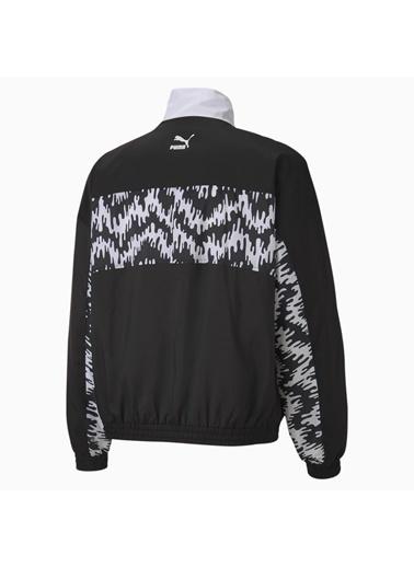 Puma Sweatshirt Renkli